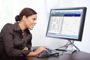 Reasons to Use Accounting Software