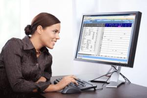 Reasons to Use Accounting Software