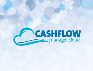 cashflow manager cloud