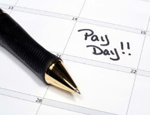 Avoid Small Business Payroll Mistakes
