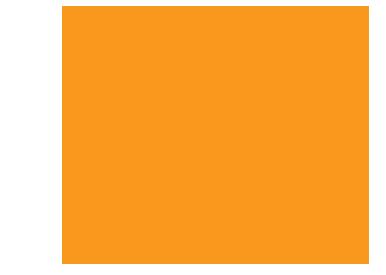 circles_orange
