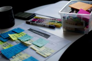 Small business productivity: Plan your day