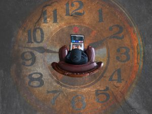 Small business productivity: deadlines