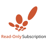 Read-only