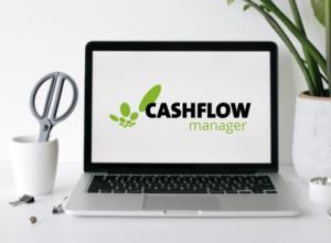 creating custom invoices