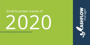 Small-business-trends-of-2020