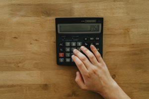 calculate-tax