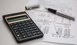 dealing with late payments