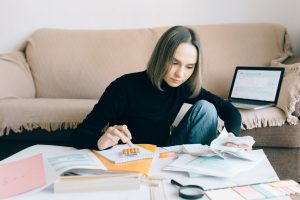Money saving tips for small business
