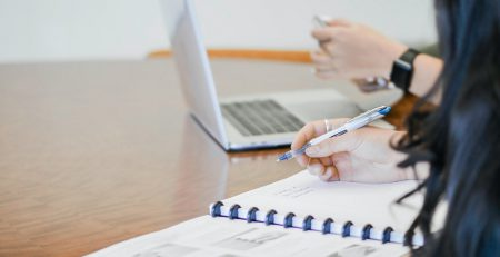 Choosing the right business structure for an australian small business